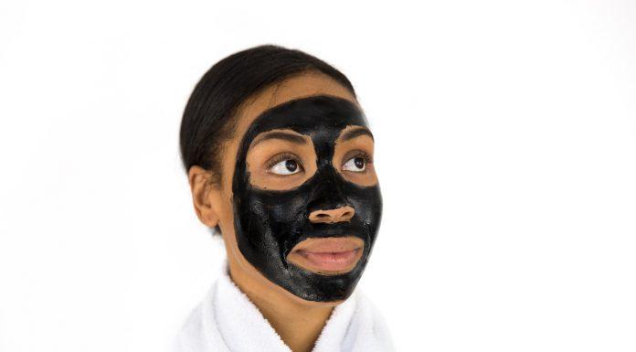 טיפול פנים מקצועי